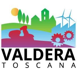 Valdera Tuscany