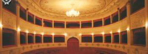teatro buti