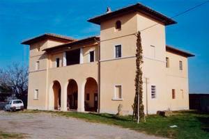 museo sangervasio