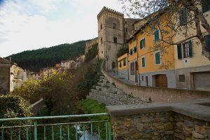Castel di Nocco