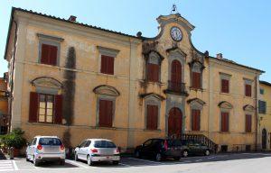 Villa Masi