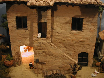 Museo usigliano