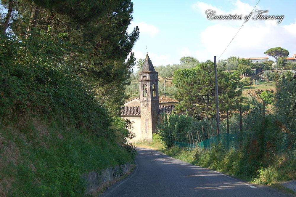 Montacchita