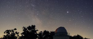 Osservatorio Astronomico Galileo Galilei